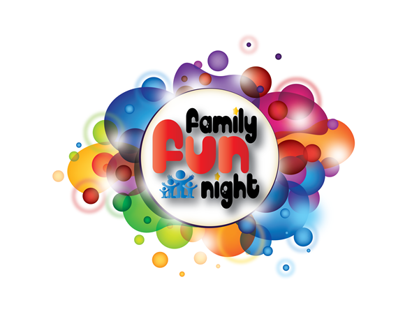 Reminder UTS West Deptfords Family Fun Night Is Tuesday Aug 1st From 6 8pm