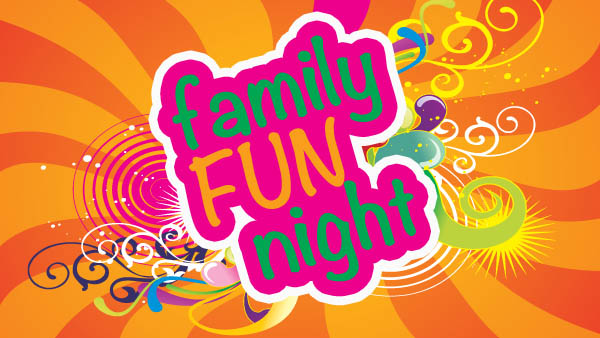 UTS Stratfords Family Fun Night Is Scheduled And Youre Invited Plus Find Out How To Save On Tuition At With Our Fall 50 Promotion