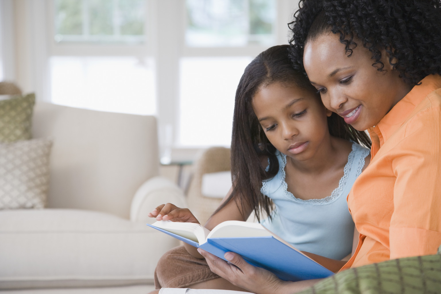 research on only children and their parents 2 the impact of parental involvement on children's education  benefits of involving parents in their child's  important not only when a child is in primary.